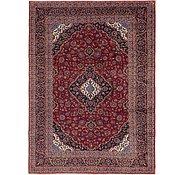 Link to 295cm x 400cm Kashan Persian Rug