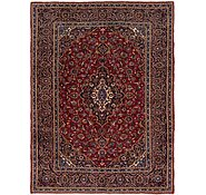 Link to 255cm x 335cm Kashan Persian Rug
