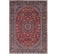 Link to 9' 3 x 13' Isfahan Persian Rug