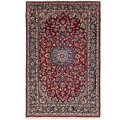 Link to 6' 10 x 10' 6 Isfahan Persian Rug