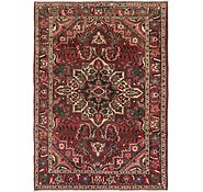 Link to 7' x 9' 10 Bakhtiar Persian Rug