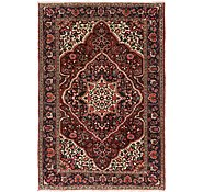 Link to 6' 9 x 10' Bakhtiar Persian Rug