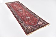 Link to 3' 2 x 9' 10 Bakhtiar Persian Runner Rug
