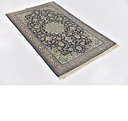 Link to 3' x 5' Isfahan Persian Rug
