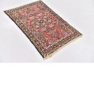 Link to 2' 10 x 4' 2 Liliyan Persian Rug