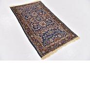 Link to 2' 7 x 4' 7 Liliyan Persian Rug