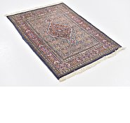 Link to 2' 9 x 3' 9 Mood Persian Rug