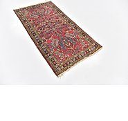 Link to 2' 8 x 5' 2 Liliyan Persian Rug