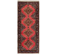 Link to 2' 9 x 7' Tafresh Persian Runner Rug