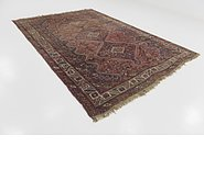 Link to 7' 8 x 10' 9 Shiraz Persian Rug
