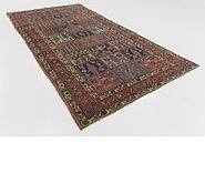 Link to 5' 10 x 10' 7 Bakhtiar Persian Rug