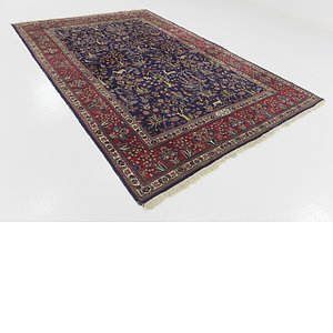 Lands End Braided Rugs Area Rug Ideas