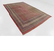 Link to 7' x 10' 6 Botemir Persian Rug