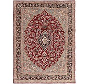 Link to 8' 3 x 11' 2 Kerman Persian Rug
