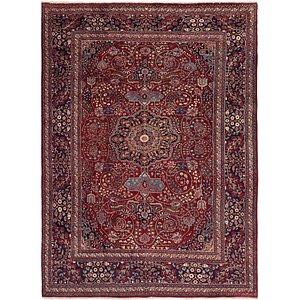 8' 2 x 11' 2 Birjand Persian Rug