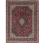 Link to 305cm x 385cm Mashad Persian Rug