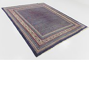 Link to 7' x 8' 5 Botemir Persian Square Rug