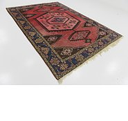Link to 7' 2 x 10' 6 Viss Persian Rug