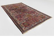 Link to 5' 8 x 9' 8 Bakhtiar Persian Rug