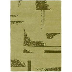 Link to 142cm x 200cm Nepal Rug item page