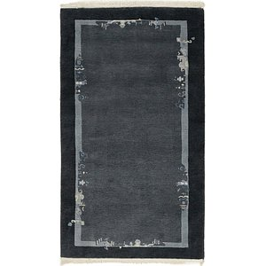 Link to 90cm x 165cm Nepal Rug item page