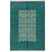 Link to 170cm x 245cm Nepal Rug