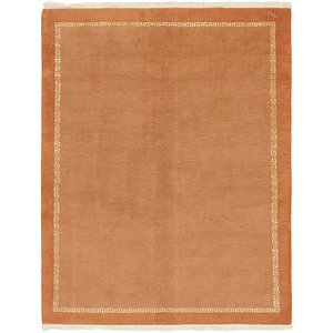 Link to 5' x 6' 7 Nepal Rug item page