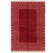 Link to 145cm x 205cm Nepal Rug