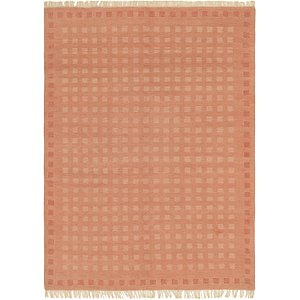 Link to 175cm x 240cm Nepal Rug item page