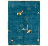 Link to 170cm x 235cm Nepal Rug