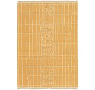 Link to 173cm x 245cm Nepal Rug
