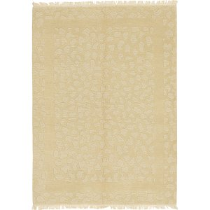 Link to 173cm x 240cm Nepal Rug item page