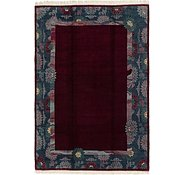 Link to 203cm x 297cm Nepal Rug