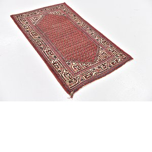 Link to 75cm x 122cm Botemir Persian Rug item page