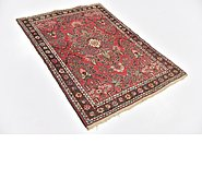 Link to 3' 5 x 4' 9 Liliyan Persian Rug
