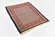 Link to 2' 10 x 3' 4 Mood Persian Rug