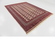 Link to 7' 8 x 9' 9 Bokhara Rug