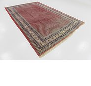 Link to 7' x 10' 8 Botemir Persian Rug