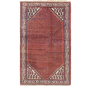 Link to 4' 4 x 7' 5 Botemir Persian Rug