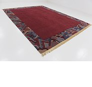 Link to 335cm x 390cm Nepal Rug