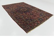 Link to 7' x 10' 8 Bakhtiar Persian Rug