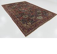 Link to 8' x 11' 7 Bakhtiar Persian Rug