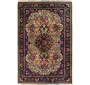 Link to 6' 9 x 10' Shahrbaft Persian Rug