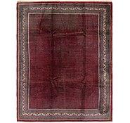 Link to 8' 3 x 10' 8 Botemir Persian Rug