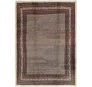 Link to 7' 4 x 10' 10 Botemir Persian Rug