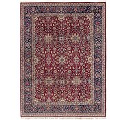 Link to 9' x 12' Kerman Persian Rug