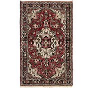 Link to 3' 3 x 5' 3 Liliyan Persian Rug