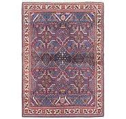 Link to 3' 7 x 5' Maymeh Persian Rug