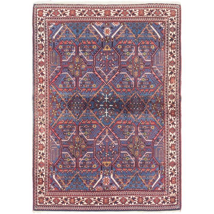 3' 7 x 5' Maymeh Persian Rug