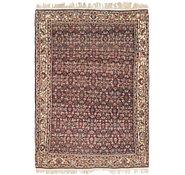 Link to 3' 9 x 5' 3 Bidjar Persian Rug